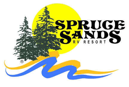Spruce Sands